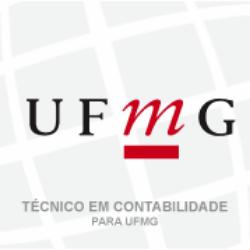 UFMG - UNIVERSIDADE FEDERAL DE MINAS GERAIS - CARGO: TÉCNICO EM CONTABILIDADE (01/2019)