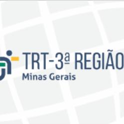 TRT/MG 3ª REGIÃO - TRIBUNAL REGIONAL DO TRABALHO - MG - (TEORIA + EXERCÍCIOS + PDF AULAS + MAPA DE QUESTÕES) TÉCNICO JUDICIÁRIO - ÁREA ADMINISTRATIVA (01/2019)