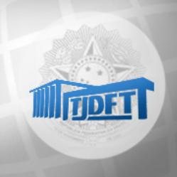 TJDFT - TRIBUNAL DE JUSTIÇA DO DISTRITO FEDERAL E TERRITÓRIOS - TÉCNICO JUDICIÁRIO - (TEORIA + EXERCÍCIOS) - AULÕES + SIMULADO + MAPAS DE QUESTÕES + EDITAL VERTICALIZADO (2019)
