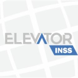 CURSO ELEVATOR ONLINE PCDF - MAIS DE 1000 QUESTÕES COMENTADAS - PRODUTO EXCLUSIVO
