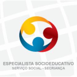 SECRIANÇA - SECRETARIA DA CRIANÇA - ESPECIALISTA SOCIOEDUCATIVO - CÓDIGO 101 - ÁREA: SERVIÇO SOCIAL - (01/2019)