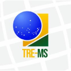 TRE/MS - TRIBUNAL REGIONAL ELEITORAL DO MATO GROSSO DO SUL - ANALISTA JUDICIÁRIA - ÁREA ADMINISTRATIVA - TEORIA + EXERCÍCIOS + MAPAS DE QUESTÕES (2019)