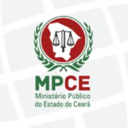 MP/CE - MINISTÉRIO PÚBLICO DO ESTADO DO CEARÁ - TÉCNICO MINISTERIAL - ÁREA ADMINISTRATIVA (TEORIA+EXERCÍCIOS+MAPA DE QUESTÕES) 01/2019