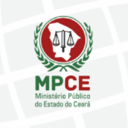REDAÇÃO OFICIAL PARA MP/CE - TODOS OS CARGOS - DANIEL LIMA (01/2020)