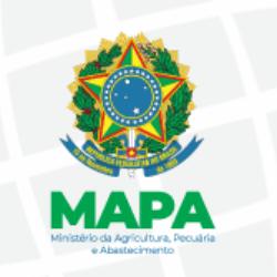 MAPA - MINISTÉRIO DA AGRICULTURA, PECUÁRIA E ABASTECIMENTO - AGENTE ADMINISTRATIVO (TEORIA+EXERCÍCIOS+MAPA DE QUESTÃO) 01/2020