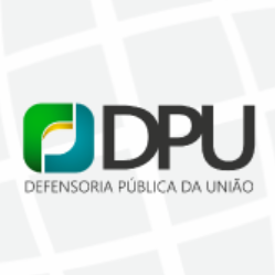 DPU - DEFENSORIA PÚBLICA DA UNIÃO - AGENTE  ADMINISTRATIVO ( TEORIA+EXERCÍCIOS+MAPA DE QUESTÕES)  01/2020