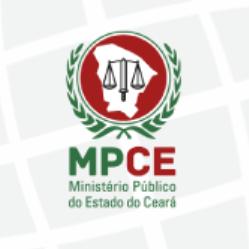 PÓS-EDITAL - MP/CE - MINISTÉRIO PÚBLICO DO ESTADO DO CEARÁ - ANALISTA  MINISTERIAL - ÁREA : ADMINISTRAÇÃO - (TEORIA+EXERCÍCIOS+MAPA DE QUESTÕES) 01/2020