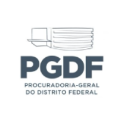 NOÇÕES DE ADMINISTRAÇÃO FINANCEIRA E ORÇAMENTARIA  PARA O CARGO TÉCNICO JURÍDICO- ESPECIALIDADE APOIO ADMINISTRATIVO DA PGDF - JOÃO LELES (01/2020)