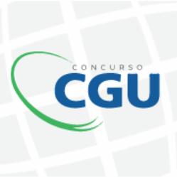CGU - CONTROLADORIA GERAL DA UNIÃO - CONHECIMENTO BÁSICO E ESPECÍFICO PARA ANALISTA DE FINANÇAS E CONTROLE - ÁREA: ADMINISTRATIVA  2020