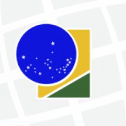 TRE/SC - TRIBUNAL REGIONAL ELEITORAL DE SANTA CATARINA - ANALISTA JUDICIÁRIO - ÁREA JUDICIÁRIA - TEORIA + EXERCÍCIOS + MAPA DE QUESTÕES (01/2020)