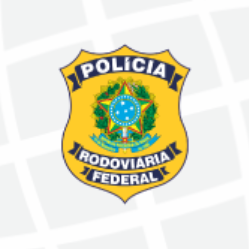 REDAÇÃO DE CORRESPONDÊNCIAS OFICIAIS PARA O CARGO DE AGENTE ADMINISTRATIVO - PRF - DANIEL LIMA  01/2020
