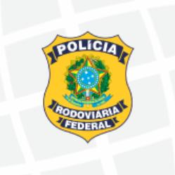LEGISLAÇÕES PARA O CARGO DE AGENTE ADMINISTRATIVO - PRF - EQUIPE ESTÚDIO AULAS   01/2020