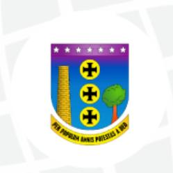 PREFEITURA DE CONTAGEM - MG - CONHECIMENTOS BÁSICOS PARA CARGOS DE NÍVEL MÉDIO 2020