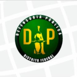 DPDF - ADMINISTRAÇÃO ORÇAMENTÁRIA E FINANCEIRA E ORÇAMENTO PÚBLICO PARA O CARGO DE ANALISTA: ESPECIALIDADE ADMINISTRAÇÃO - JOÃO LELES 01/2020