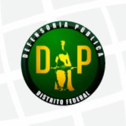 DPDF - LEI ORGÂNICA DO DISTRITO FEDERAL PARA O CARGO DE ANALISTA: ESPECIALIDADE ADMINISTRAÇÃO - MARCELO SANTOS 01/2020