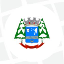 PREFEITURA DE ÁGUA CLARA - MS - ASSISTENTE DE ADMINISTRAÇÃO - NÍVEL SUPERIOR - 2020