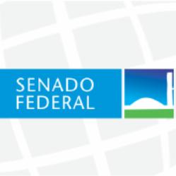 LEI nº 9.784/99 PARA O SENADO FEDERAL - ALEXSSANDER AUGUSTO 01/2020