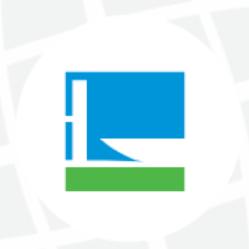 NOÇÕES DE ADMIISTRAÇÃO ORÇAMENTÁRIA E FINANCEIRA PARA O CARGO DE TÉCNICO LEGISLATIVO ATRIBUIÇÃO: ASSISTENTE ADMINISTRATIVO - CÂMARA DOS DEPUTADOS - JOÃO LELES 2020