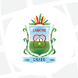 PREFEITURA DE CRATO - CE - CARGO: CUIDADOR SOCIAL - 2020