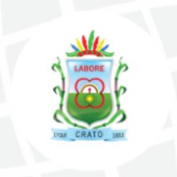 PREFEITURA DE CRATO - CE - CARGO : PROFESSOR (HISTÓRIA) - 2020