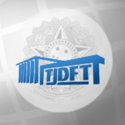 LEI 9.455/97 PARA TODOS OS CARGOS DO TJDFT - 2020