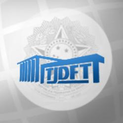 LEI 7.716/89 CRIMES RESULTANTES DE PRECONCEITO DE RAÇA E COR PARA TODOS OS CARGOS DO TJDFT - 2020