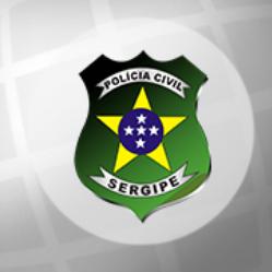 PC/SE - POLÍCIA CIVIL DO ESTADO DE SERGIPE - AGENTE DE POLÍCIA JUDICÁRIA - 2020