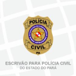CURSO GRATUITO PCPA - CONHECIMENTOS COMUNS
