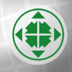 CENTRAIS DE ABASTECIMENTO DE CAMPINAS S.A. - CEASA - ASSISTENTE ADMINISTRATIVO 2020