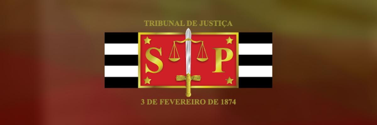 Estúdio Aulas   Curso preparatório para concursos TJSP ...