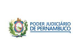 TRIBUNAL DE JUSTIÇA DE PERNAMBUCO