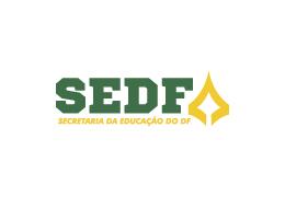 SEDF - SECRETARIA DE EDUCAÇÃO DO DISTRITO FEDERAL - PROFESSOR TEMPORÁRIO - ÁREA: ADMINISTRAÇÃO - 2021