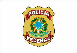 CONSULTORIA INFORMÁTICA PARA PF (POLÍCIA FEDERAL): NOVO CURSO