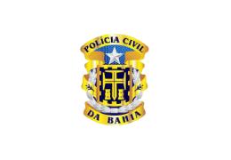 POLÍCIA CIVIL DO ESTADO DA BAHIA