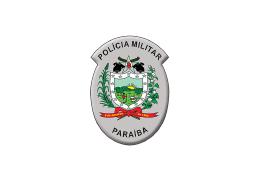 LÍNGUA PORTUGUESA PARA PMPB - POLÍCIA MILITAR DO ESTADO DA PARAÍBA - CARGO: OFICIAL - 2021
