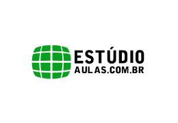 INFORMÁTICA PARA UFTM - LÉO MATOS - TEORIA + EXERCÍCIOS 2021