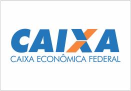CEF - CAIXA ECONÔMICA FEDERAL - TEORIA + EXERCÍCIOS – TÉCNICO BANCÁRIO 2021