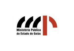 MINISTÉRIO PÚBLICO DO ESTADO DE GOIAS