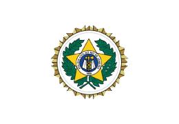 PCRJ - INFORMÁTICA PARA O CARGO: INVESTIGADOR - 2021