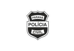 INFORMÁTICA PARA PCPR - POLÍCIA CIVIL DO ESTADO DO PARANÁ - TEORIA, EXERCÍCIOS, PDF - LÉO MATOS