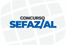 SECRETARIA DA FAZENDA DO ESTADO DE ALAGOAS