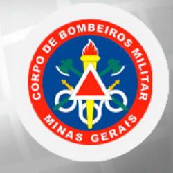 QUÍMICA PARA CBMMG - PAULO SANTOS