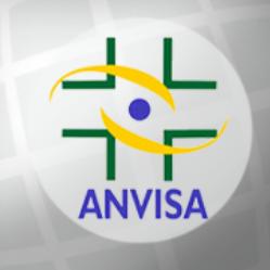 ADMINISTRAÇÃO DE RECURSOS E MATERIAIS PARA ANVISA - PAULO LACERDA 2021
