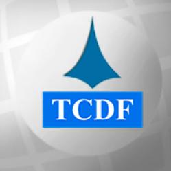 TCDF - TRIBUNAL DE CONTAS DO DISTRITO FEDERAL - (TEORIA + EXERCÍCIOS) - TÉCNICO DE ADMINISTRAÇÃO PÚBLICA 2021