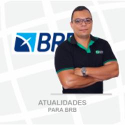 ATUALIDADES E RIDE PARA CONCURSOS PÚBLICOS (TEORIA + EXERCÍCIOS) - OTONIEL LINHARES 2021