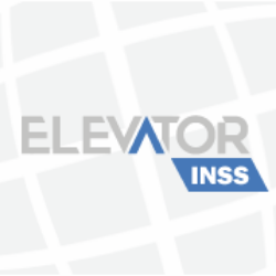 ELEVATOR INSS - INFORMÁTICA - LÉO MATOS