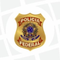 PF - POLÍCIA FEDERAL - AGENTE ADMINISTRATIVO - TEORIA E EXERCÍCIOS - 2021