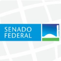 SENADO FEDERAL - ANALISTA LEGISLATIVO - APOIO TÉCNICO AO PROCESSO LEGISLATIVO - ESPECIALIDADE: PROCESSO LEGISLATIVO 2021