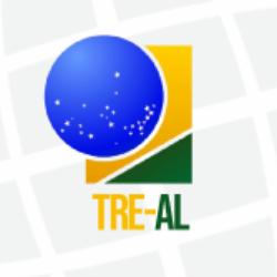 TREAL - TRIBUNAL REGIONAL ELEITORAL DE ALAGOAS - TÉCNICO JUDICIÁRIO - ÁREA ADMINISTRATIVA - TEORIA + EXERCÍCIOS