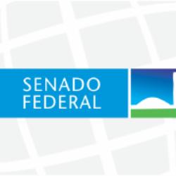REGIMENTO INTERNO DO SENADO FEDERAL E REGIMENTO COMUM - JULIO PONTE (TEORIA + PDF + EXERCÍCIOS)